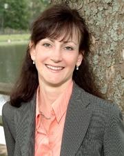 Mary Ann Trice